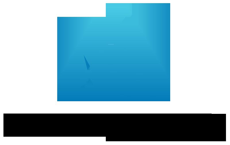 ATM Connect LLC
